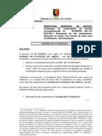 proc_02441_01_acordao_apltc_00342_13_decisao_inicial_tribunal_pleno_.pdf