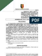 proc_01629_03_acordao_apltc_00371_13_cumprimento_de_decisao_tribunal_.pdf