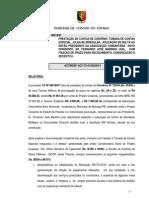 proc_06518_07_acordao_ac2tc_01203_13_decisao_inicial_2_camara_sess.pdf