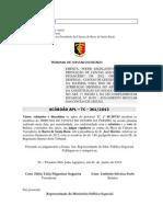 proc_05307_13_acordao_apltc_00361_13_decisao_inicial_tribunal_pleno_.pdf