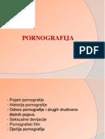Pornografija (4)