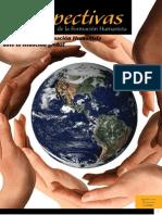 Perspectivas de la Formación Humnaista No.2.pdf