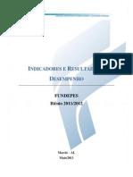 AVALIAÇAO DE DESEMPENHO relatório analítico 2011-2012 recredencimanento_VERSAO FINAL 29.05.2013