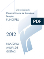 fundepes