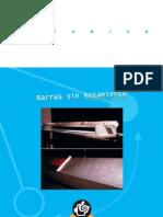Barras.pdf