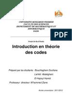 Introduction a la théorie des codes.pdf
