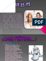 Expo de Salud Reproductiva}