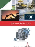 1013.pdf