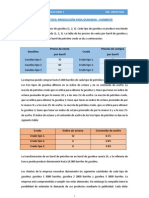 presentacion del CASO PRÁCTICO SUNCO OIL