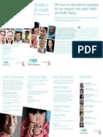 pubhealth-dhr.pdf