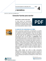2012_mt1_lecturayescritura_clase4