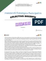 planeacion estrategica participativa 2012-2013 OVIDIO DECROLY.doc