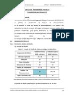 cap.4 Ingenieria del proyecto T.A.docx
