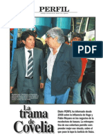 0327_trama_covelia.pdf