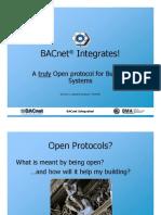 BACnetIntegrates.pdf