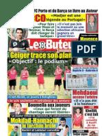 1746_PDF_du_04_07_2013