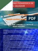 laboratoriogestionderedes-100906075656-phpapp01