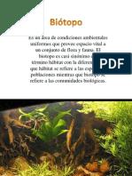 Ed.ambiental