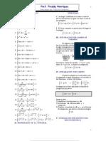 matematica 2 contenido
