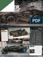 3DA26-Scott-Robertson.pdf