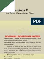 EXPOSICION CANTERAS .ppt