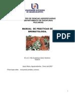 149365917-BROMATOLOGIA.pdf