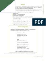 comoescribirhimnos-110413104940-phpapp02