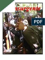 El insurgente 139.pdf