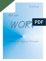 Auf ein Wort.pdf