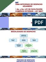 aduanasdespacho-100724021032-phpapp02 (1)