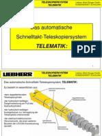 Telematik-run.ppt