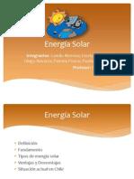 Energia Solar Final