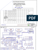 Dell D430 LA-3741p service manual