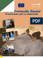 Plan Proteccion Final Mined