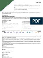 introduccion-S10.pdf
