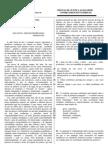 Prova Oficial de Justica Avaliador 2004