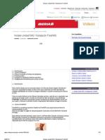 Instalar unidad NAS I Instalación FreeNAS.pdf