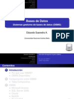 Aydantia 1 - Base de Datos.pdf