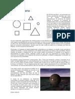El País Plano