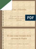 Cine y filosofia.ppt