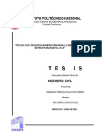 418_tecnologia de Nueva Generacion Para La Edificacion Con Estructuras Metalicas(1)