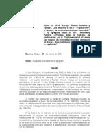 _judiciales_judiciales_sinterlocutorias_SAC_2003_2003-03-26_ Expte._ 1914-02_Amaya.doc