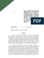 _judiciales_judiciales_sdefinitivas_SAC_2007_2007-10-24 Expte. 5304-07 Aldao.doc