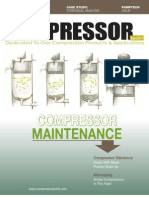 Compressor Tech April 2013