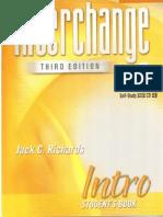 84607943-Interchange-Intro-Students-Book.pdf
