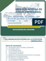 Comunicación interna. la-comunicacion-interna-en-la-estrategia-empresearial-1234712717082586-3