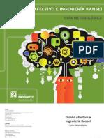 Diseño Afectivo e Ingenieria Kansei.pdf