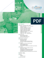 08catalogue Formation Industrie