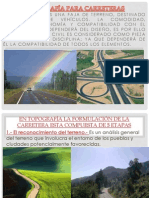 TOPOGRAFÍA PARA CARRETERAS_UAP
