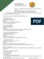 62663535-Carta-Convite-Congresso-Mirim.pdf